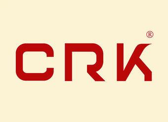 14-V073 CRK