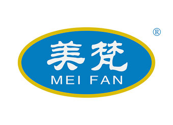 1-151493 美梵MEIF N