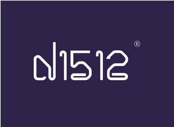 33-V249 D 1512