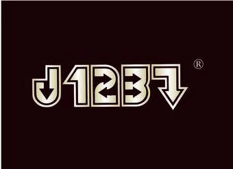 33-V265 J 1237