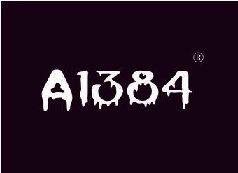 33-V255 A 1384