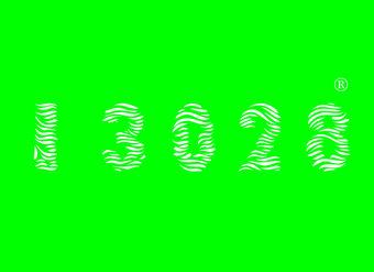 33-V258 I 3028