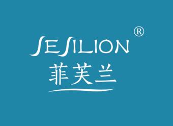 03-V610 菲芙兰 SESILION