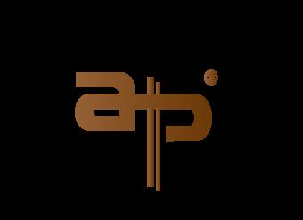 19-V082 AP
