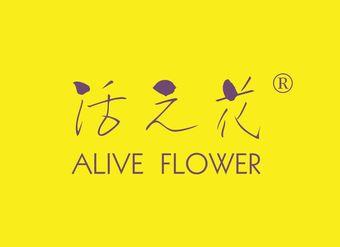 03-V557 活之花 ALIVE FLOWER