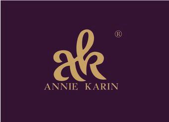 33-V261 ANNIE KARIN AK