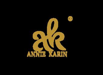 14-V302 ANNIE KARIN AK