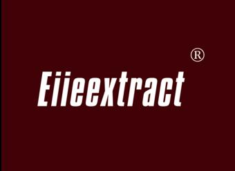 25-V2649 EIIEEXTRACT