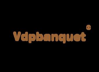 25-V2593 VDPBANQUET