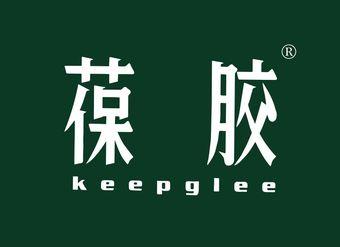 05-V305 葆胶 KEEPGLEE