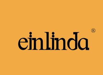 25-V2558 EINLINDA