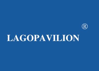 25-V2660 LAGOPAVILION