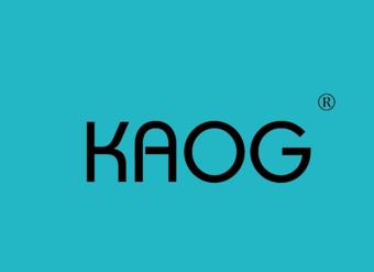 03-V585 KAOG