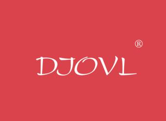 03-V587 DJOVL