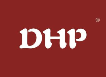 29-X592 DHP