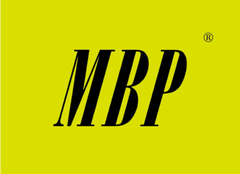 20-V356 MBP