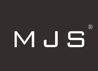 03-V619 MJS