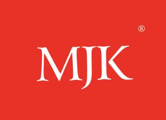 18-V465 MJK