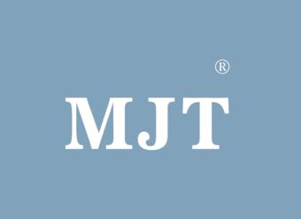 21-V210 MJT