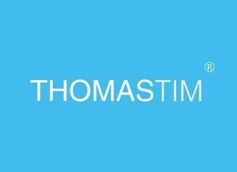 03-V634 THOMASTIM