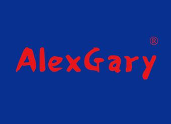 29-V448 ALEXGARY