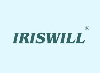18-V340 IRISWILL