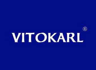 18-V341 VITOKARL