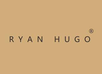 18-V342 RYAN HUGO