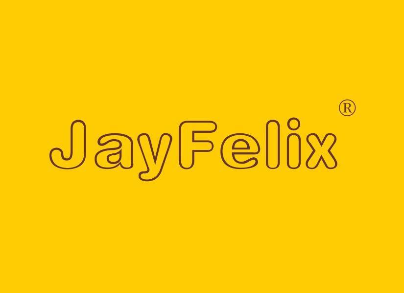JAYFELIX