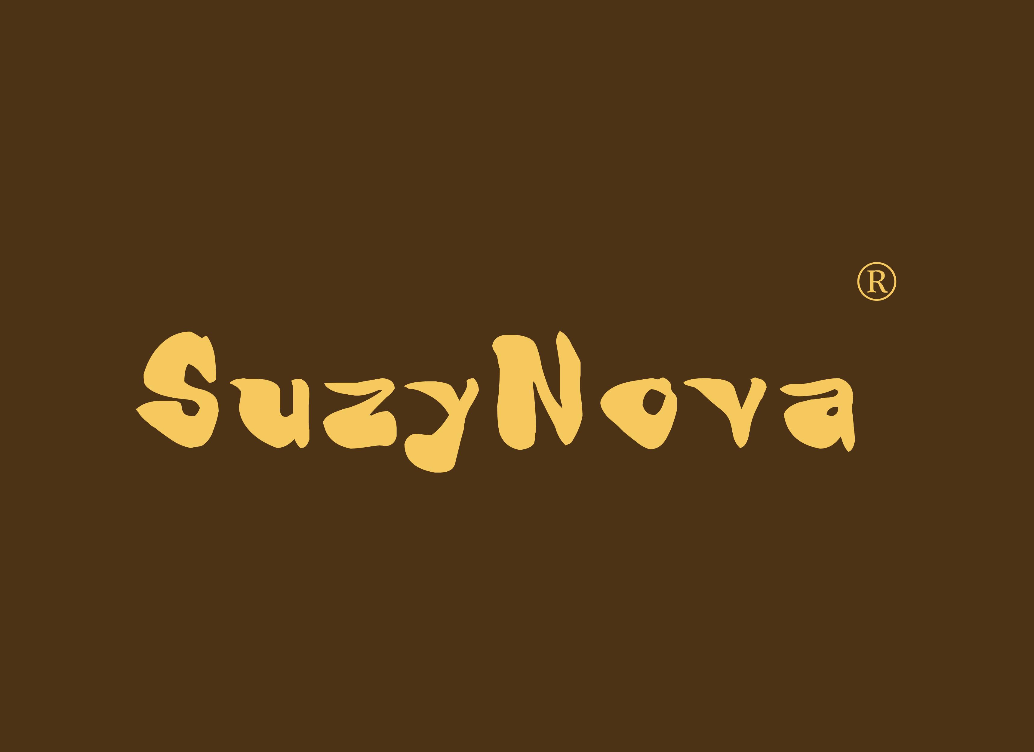 SUZYNOVA