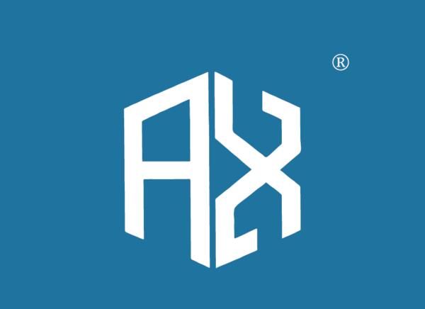 AX商标转让
