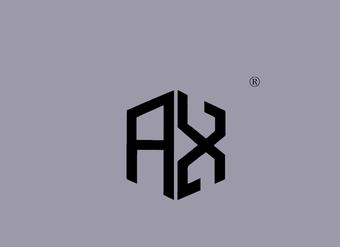 10-V077 AX