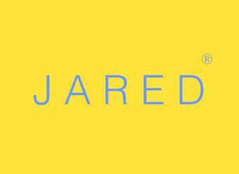 33-V277 JARED