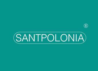 33-V279 SANTPOLONIA