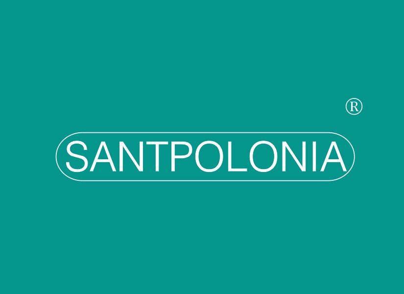 SANTPOLONIA
