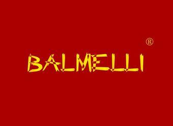 33-V286 BALMELLI