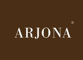 33-V303 ARJONA