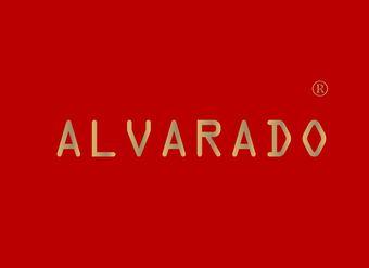 33-V288 ALVARADO