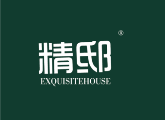 19-V138 精邸 EXQUISITEHOUSE