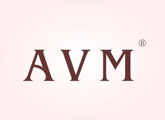 03-V643 AVM