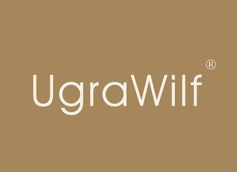 25-V2682 UGRAWILF