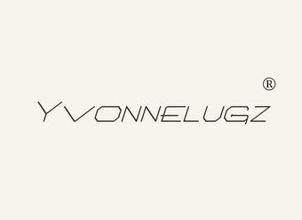 25-V2689 YVONNELUGZ
