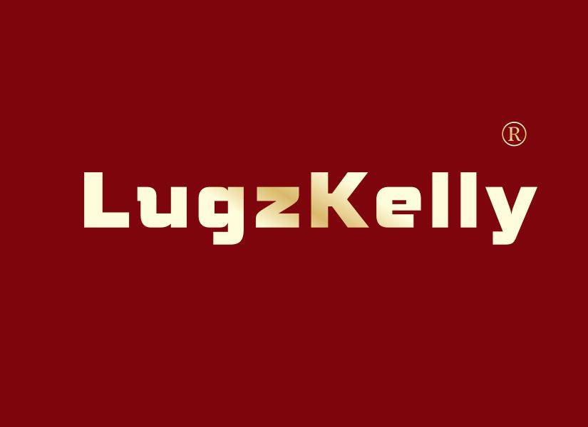 LUGZKELLY