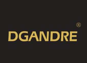25-V2714 DGANDRE