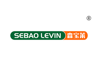 1-151511 森宝莱 SEB O LEVIN