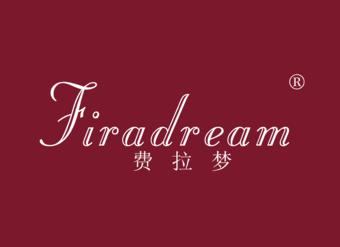 33-V300 费拉梦 FIRADREAM