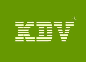 36-V035 KDV