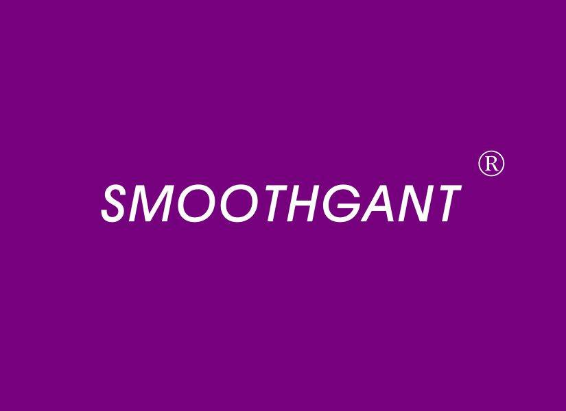 SMOOTHGANT