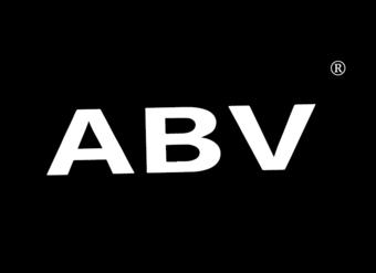 35-Y148 ABV