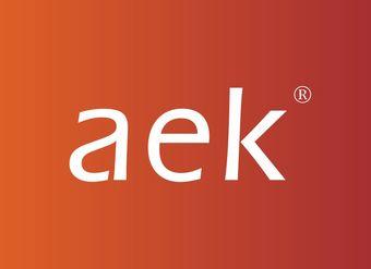 35-V127 AEK